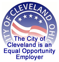6a29b89e796d Employment With the City of Cleveland