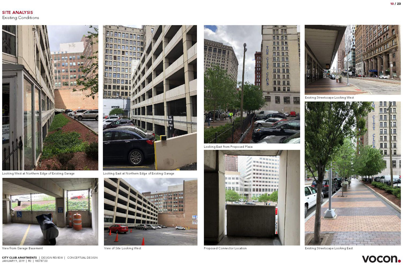 City_Club_Apartments_IMG_06.jpg