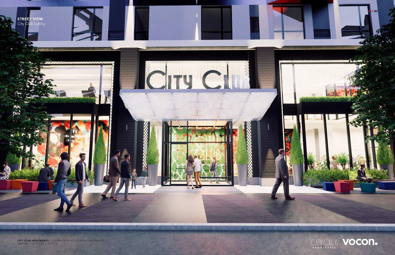 City_Club_Apartments_IMG_27.jpg