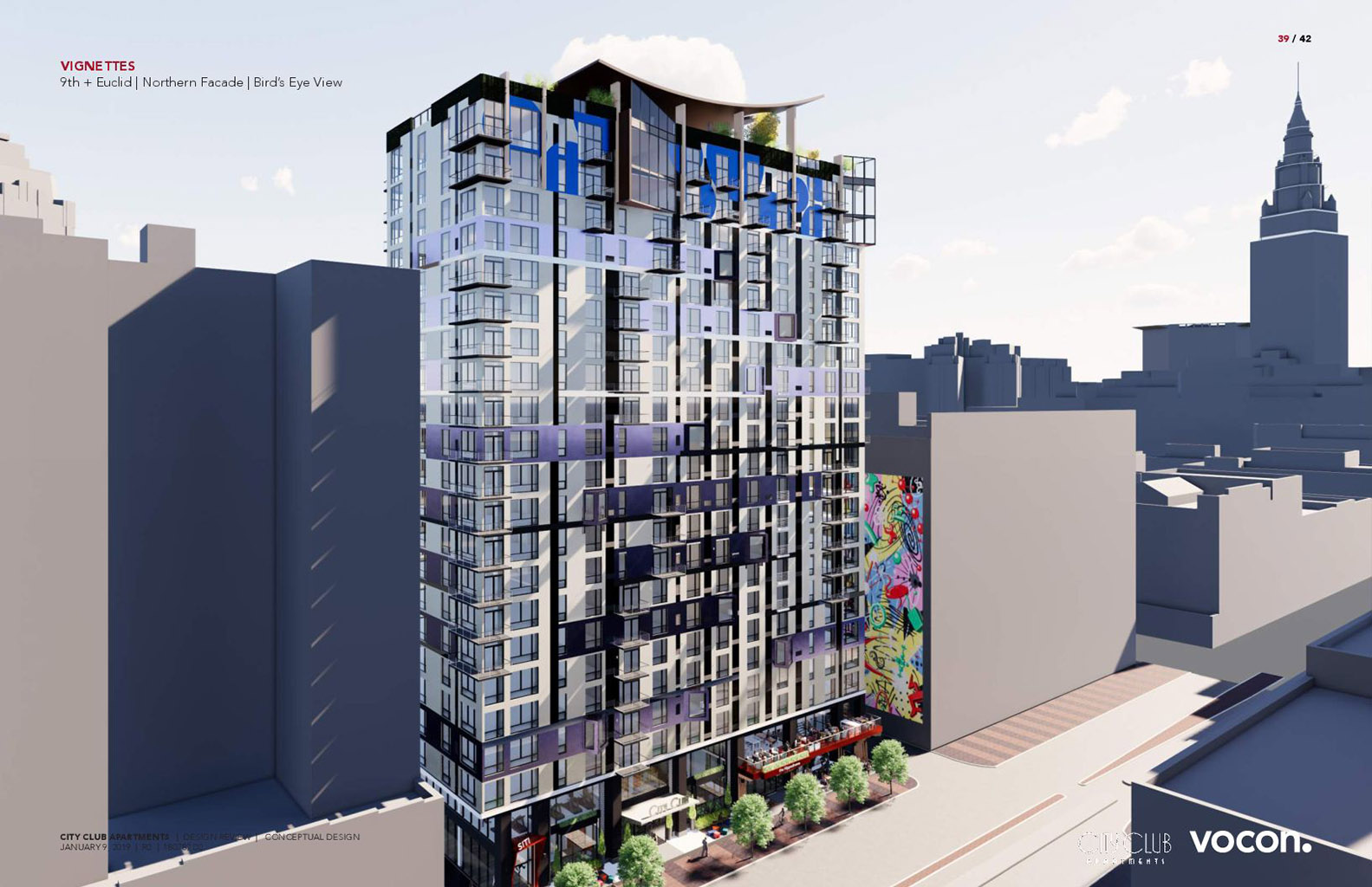 City_Club_Apartments_IMG_32.jpg