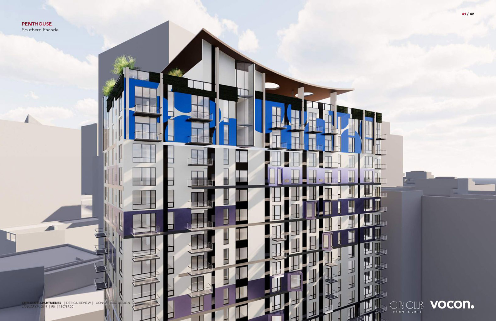 City_Club_Apartments_IMG_34.jpg
