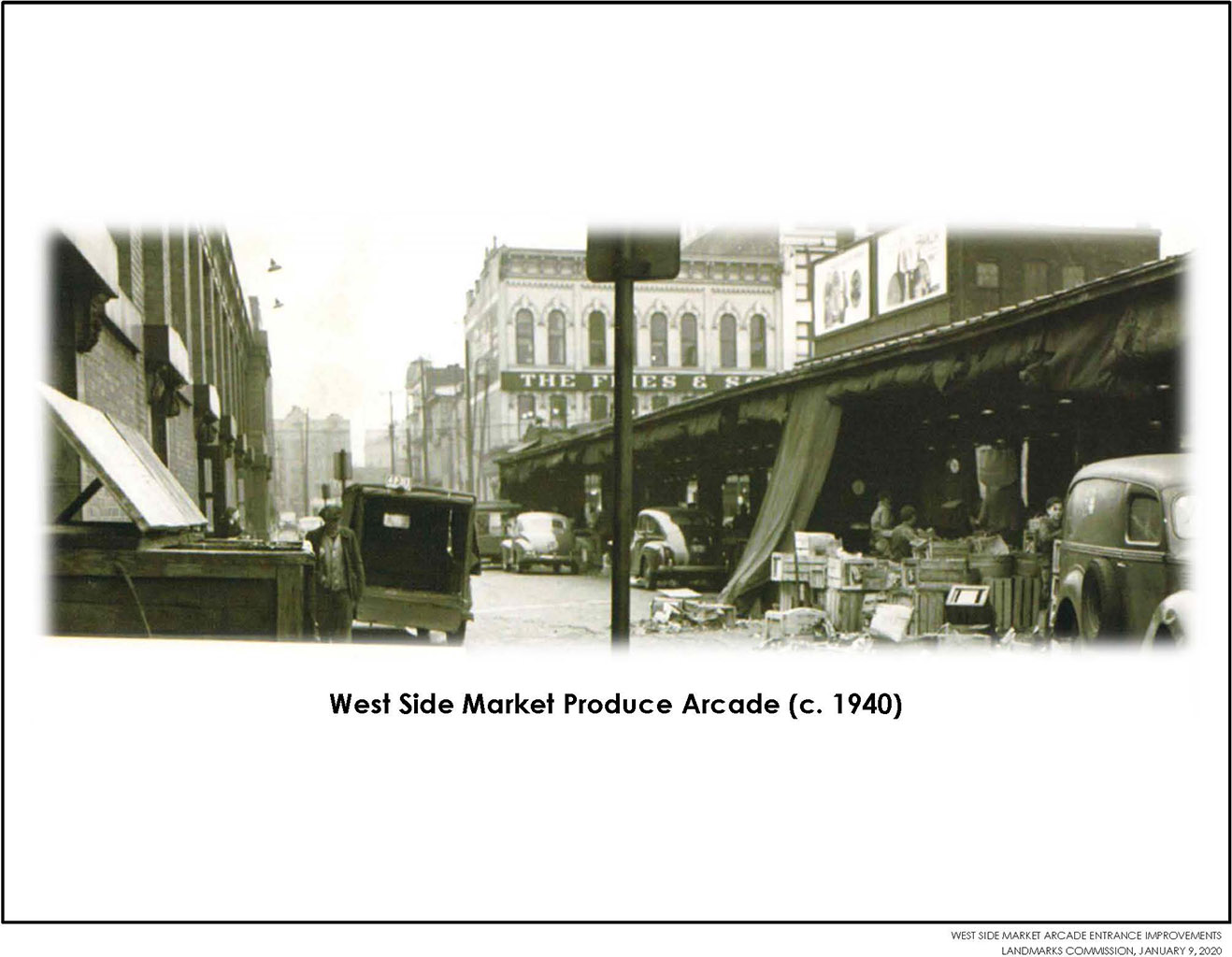West_Side_Market_IMG_02.jpg