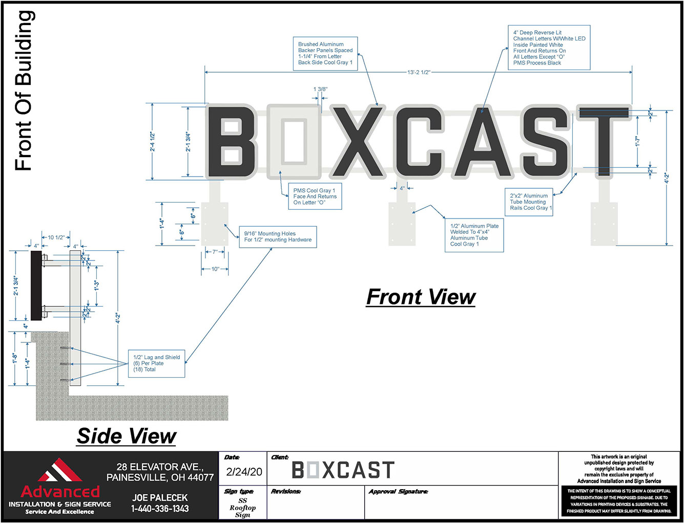 Boxcast_Signs_IMG_01.jpg