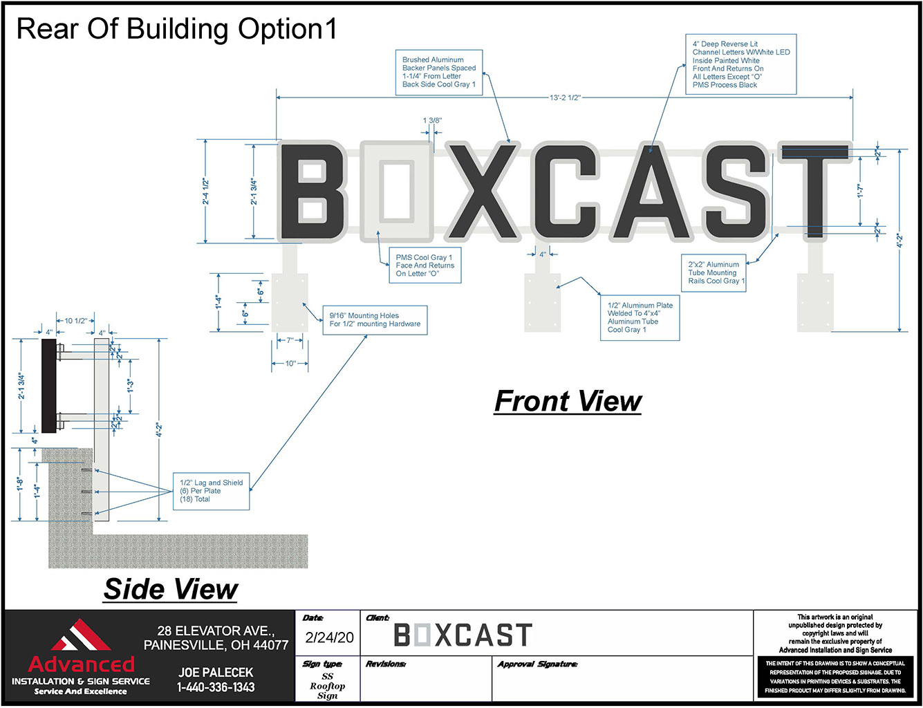 Boxcast_Signs_IMG_03.jpg