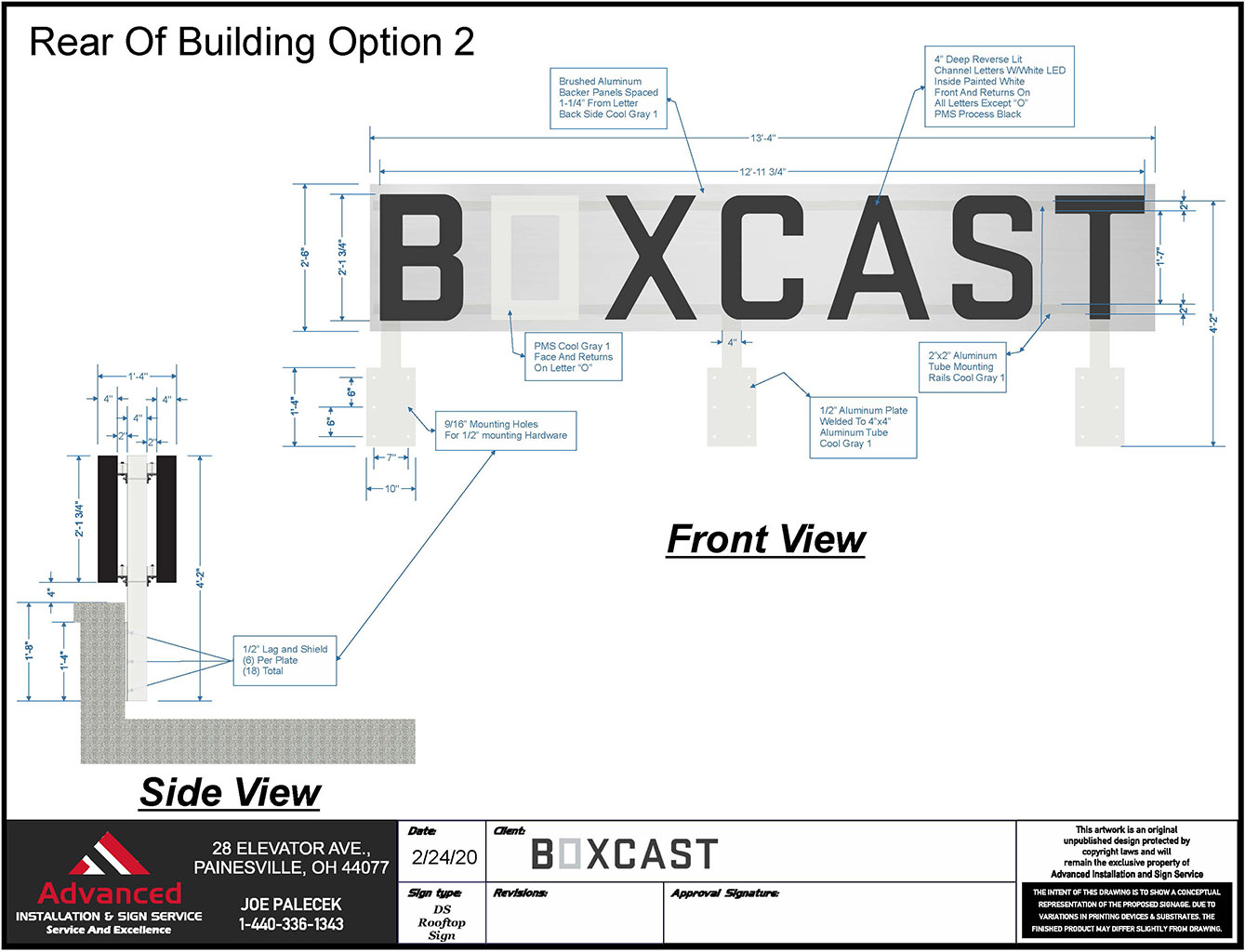 Boxcast_Signs_IMG_05.jpg
